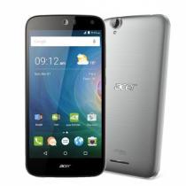 Acer Liquid Z630 16GB