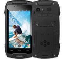 Evolveo StrongPhone Q8