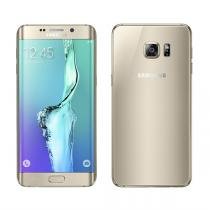 Samsung Galaxy S6 Edge+ G928 64GB