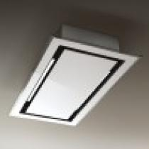 ELICA ETOILE 60x1000 AP GL/F