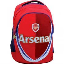 Sun Ce Arsenal Batoh