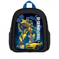 Karton P + P Transformers
