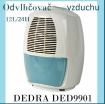 Dedra DED 9901