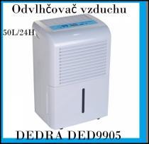 Dedra DED 9905