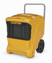 Master DHP 45