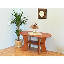 K 41 konferenční stolek