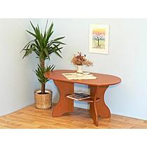 K 10 konferenční stolek
