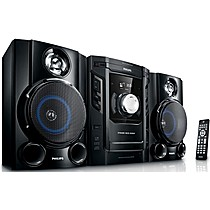 Philips FWM154