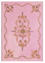 Paperblanks Zápisník - Shimmering Delights - Cotton Candy Midi Lined