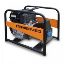 MEDVED Arctos 5030V