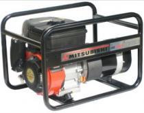 MITSUBISHI MGK 2400