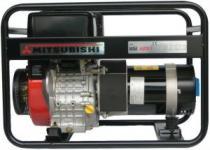 MITSUBISHI MGK 4200