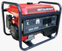 MITSUBISHI MGE 2901 AVR