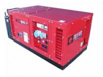 Europower EPS12000E