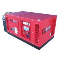 Europower EPS6500TE-ATS