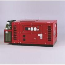 Europower EPS10000E-ATS