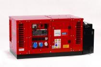 Europower EPS6000DE