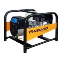 MEDVED AR-3530 V