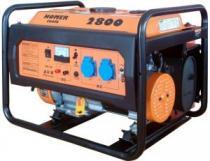 HOMER tools 2800
