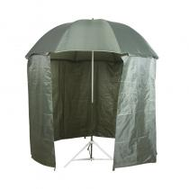 SEDCO Rybářský deštník se zástěnou