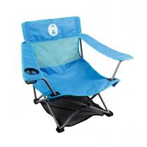 COLEMAN Low Quad Chair