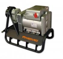 MEDVED M-WATT 250-AVR-1500
