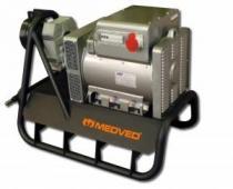 MEDVED M-WATT 500-AVR-1500