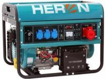 Heron EGM 68 AVR-3E