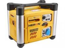 Heron DGI 10 SP