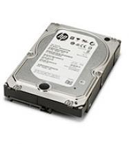 HP 4 TB (K4T76AA)