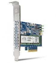 HP Turbo Drive G2 256 GB (N3S12AA)