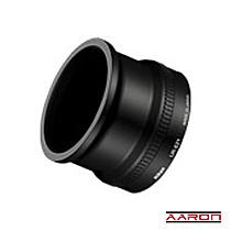 Nikon UR-E21