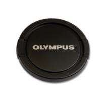 Olympus LC-67