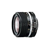Nikon 28mm F2.8 A