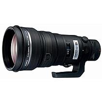 Olympus ED 300mm f/2.8