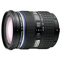 Olympus ED 12-60mm f/2.8-4 SWD
