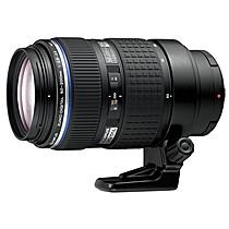 Olympus ED SWD 50-200mm f/2.8-3.5