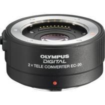 Olympus EC-20
