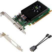 HP NVIDIA NVS 315 1 GB (E1C65AA)