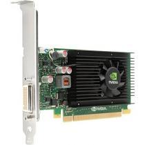 HP NVIDIA Quadro 315 1GB (E1U66AA)