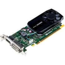 NVIDIA Quadro K620 2GB (J3G87AA)