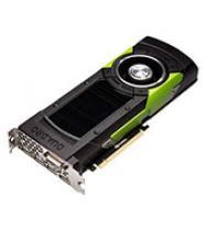 NVIDIA Quadro M6000 (12 GB) (L2K02AA)