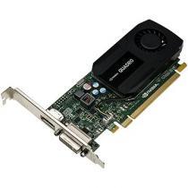 HP NVIDIA Quadro K420 2 GB (N1T07AA)