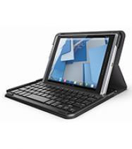 HP Pro 8 (K4U64AA)