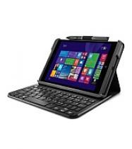 HP Pro 8 (M1E79AA)