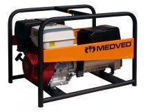 Medved GR-7012 H