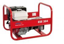 Endress ESE 306 HS