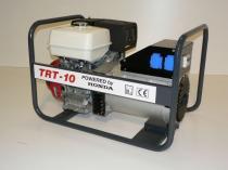 NTC TRT-10