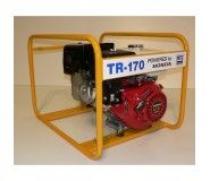 NTC TRH-170