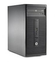 HP 280 G1 (N9E67EA)
